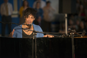 Pacheco_2014 Jorge Luis Pacheco cuban pianist Cab Calloway School Of music